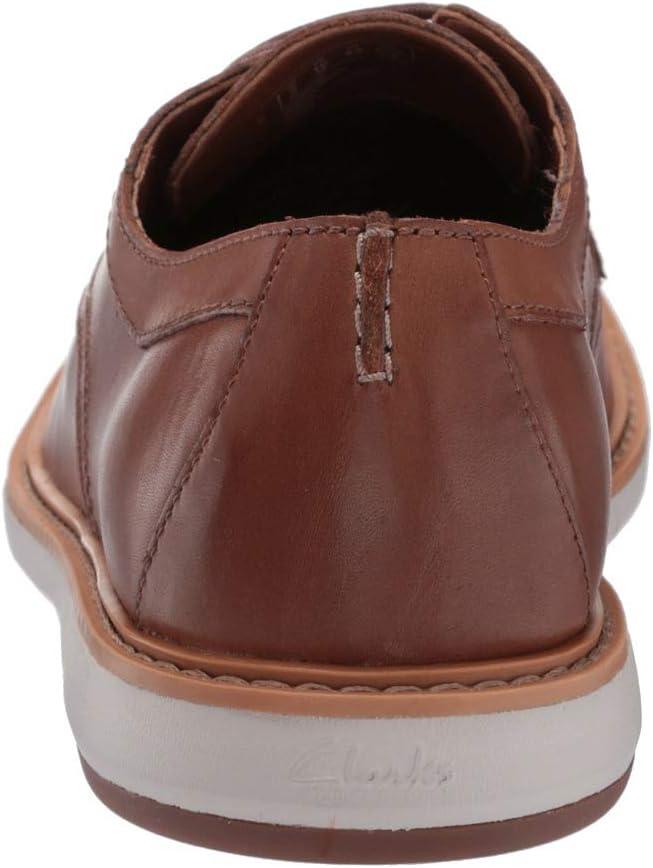 Clarks Draper Cap | Men's shoes | 2020 Newest