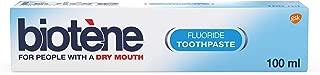 Biotene Flouride Toothpaste