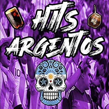 Hits Argentos (Remix)