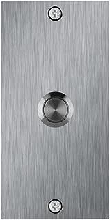 Best elevator door chime Reviews