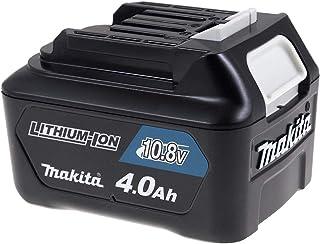 Batería para Makita Sierra de Calar Pendular sin Cables JV101D 4000mAh Original