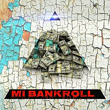 Mi Bankroll