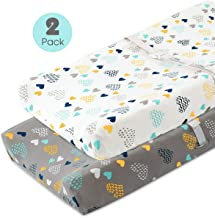 Best especially for baby changing pad cover Reviews