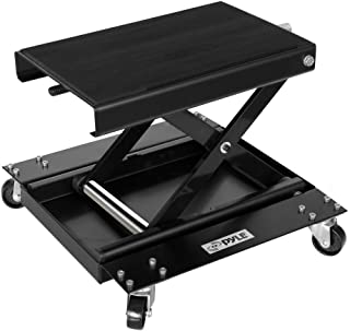 Best harley manual center stand Reviews