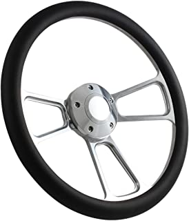 Best gmc steering wheel Reviews