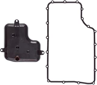PTC PT469 Bearing