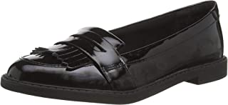 Clarks Scala Bright Y, Mocassins (Loafers) Femme