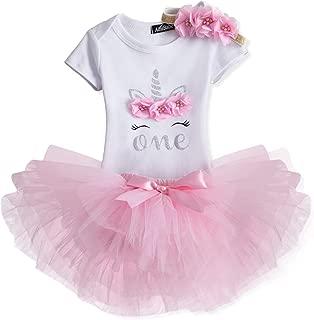 baby girl dresses for 1st birthday