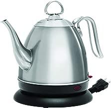 Best chantal mia electric kettle Reviews