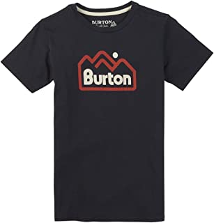 Best burton kids shirts Reviews