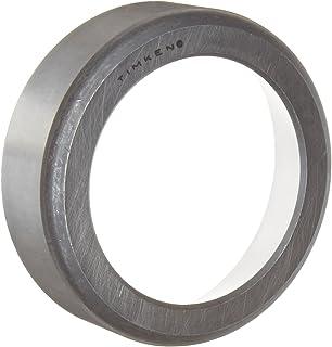 Timken HM89410 Wheel Bearing