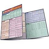Mandarin Vocabulary (Quick Study Academic) (Pamphlet)