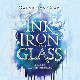 Ink, Iron, and Glass Titelbild