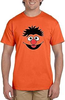 Epi Barrio Monstruo Cookies Blas Gustavo - Camiseta Manga Corta