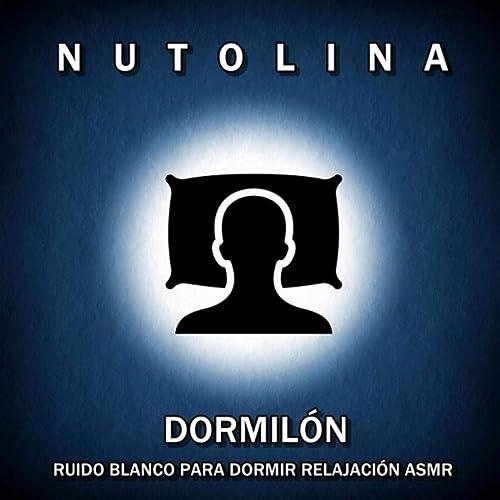 Sonido de Ventilador de Nutolina en Amazon Music - Amazon.es