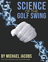 Science of the Golf Swing
