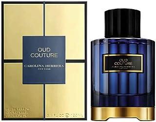 Carolina Herrera Oud Couture Eau de Parfum 100 ml