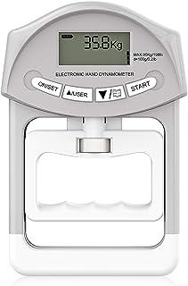 dinamometro - Todo un catalogo para tu gusto