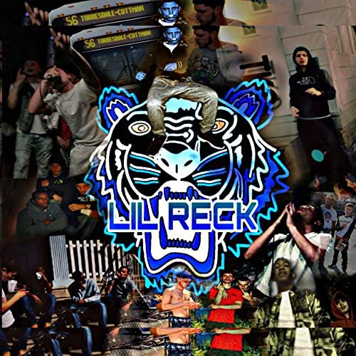 Lil Reck