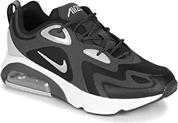 Nike Air Max 200 WTR Mens Casual Running Shoes
