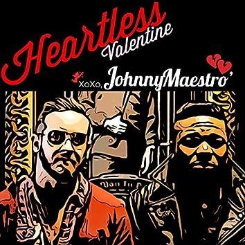 Heartless Valentine
