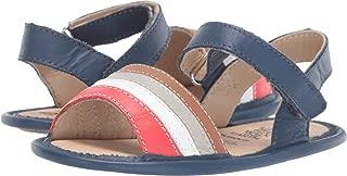 old soles sandals