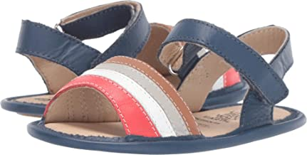 Old Soles Baby Girl's Rainbow (Infant/Toddler)