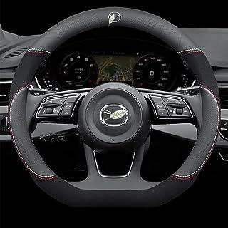 Carsio CARP-CUT-3572- 39x4 colore: Nero Tappetini auto