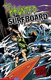 Best c & c surf factory Reviews