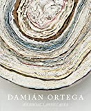 Damián Ortega: Reading Landscapes