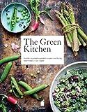 The green kitchen: heerlijke en gezonde vegetarische recepten voor elke dag (Becht lifestyle, 0)