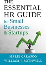 Tools For Human Resource
