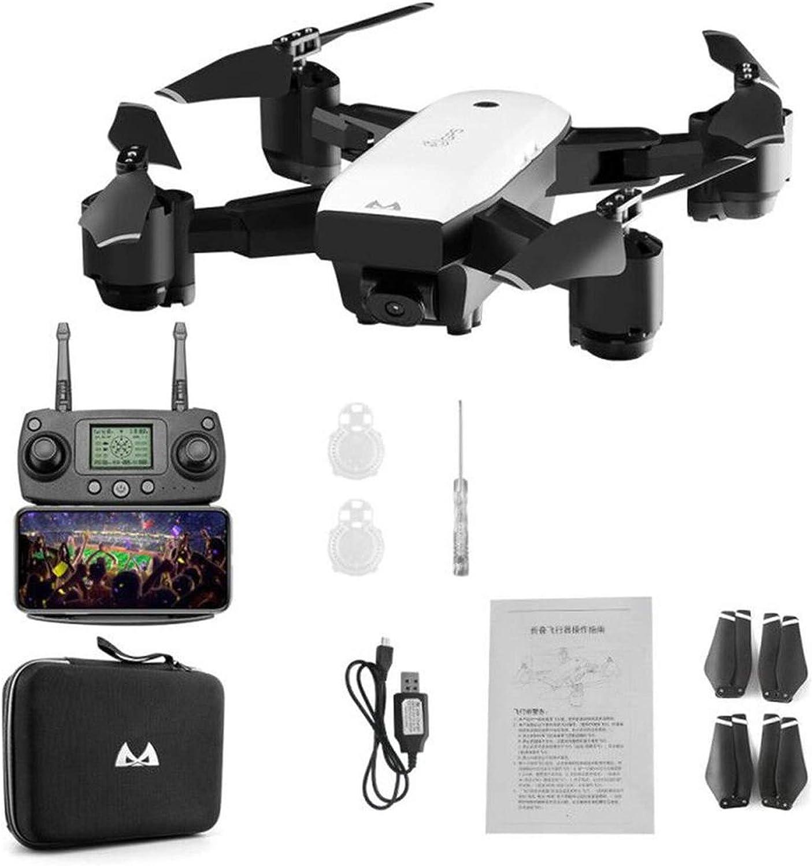 ETbotu Drohnen Quadcopter SMRC S20 5G WiFi FPV Mit 1080 P Kamera GPS Dynamisch Folgen Sie 18 Minuten Flugzeit RC Drone Quadcopter 1 Batterie