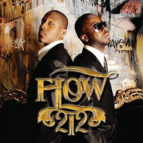 Flow 212