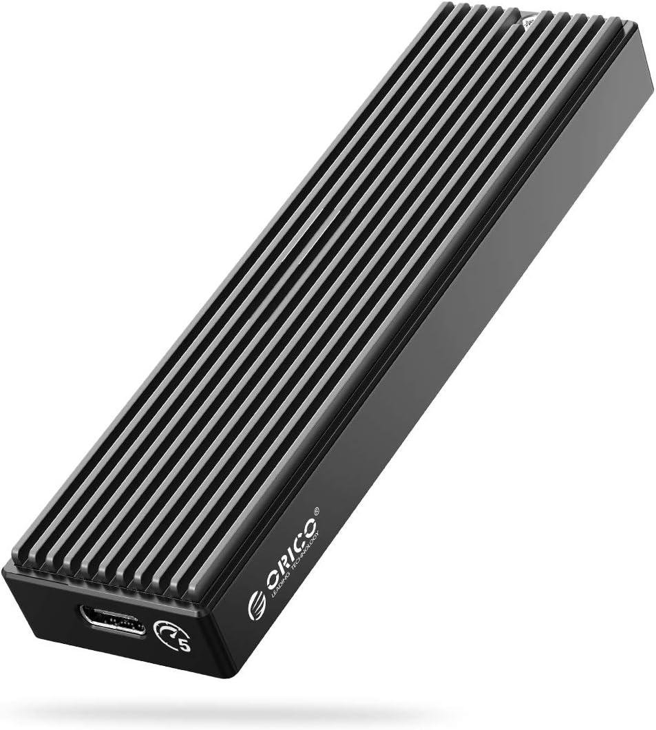 ORICO M.2 SATA B+M B Key SSD Boston Mall 5Gbps Sales for sale Exte USB Type Enclosure 3.1 C