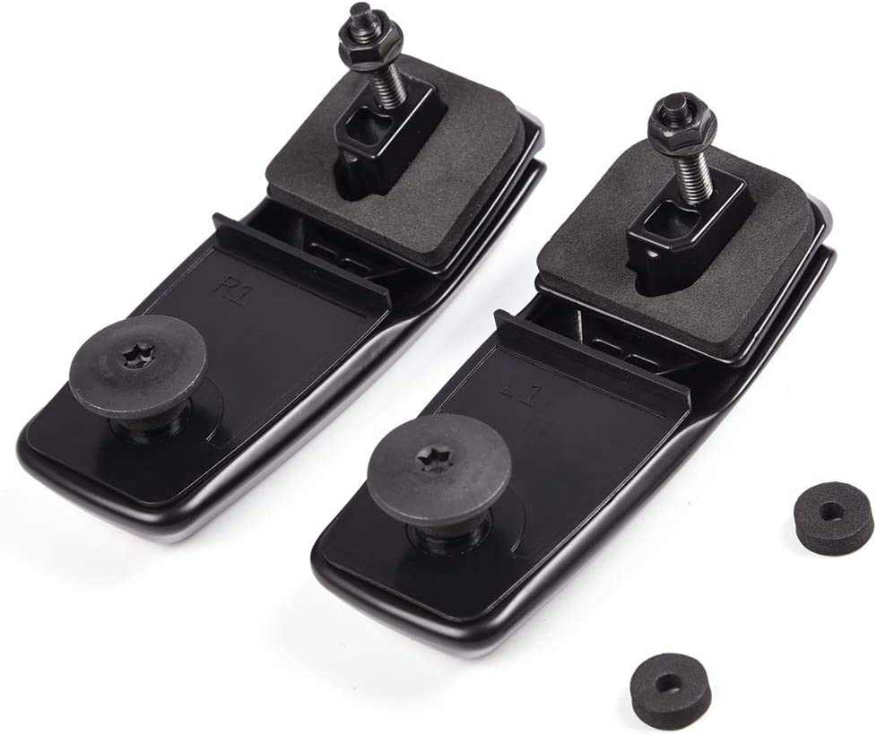 G-PLUS Compatible for Ford Escape 2008-2012 / for Mercury Marine