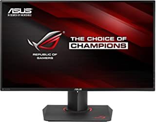 Asus 27 Inch ROG Swift Gaming LED Monitor - PG279Q