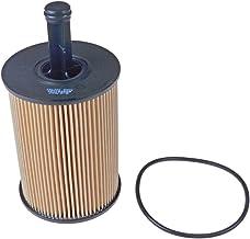 Blue Print ADA102101 filtro de aceite