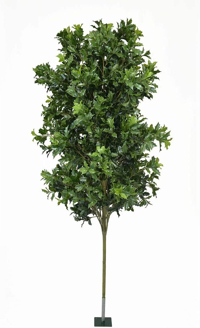 hourseat Artificial Tree Special sale item Al sold out. Topiary Privacy Plant Scre Hedge
