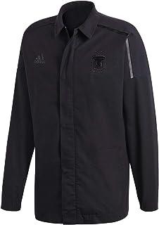 Amazon.es: chaquetas de futbol americano - adidas: Ropa