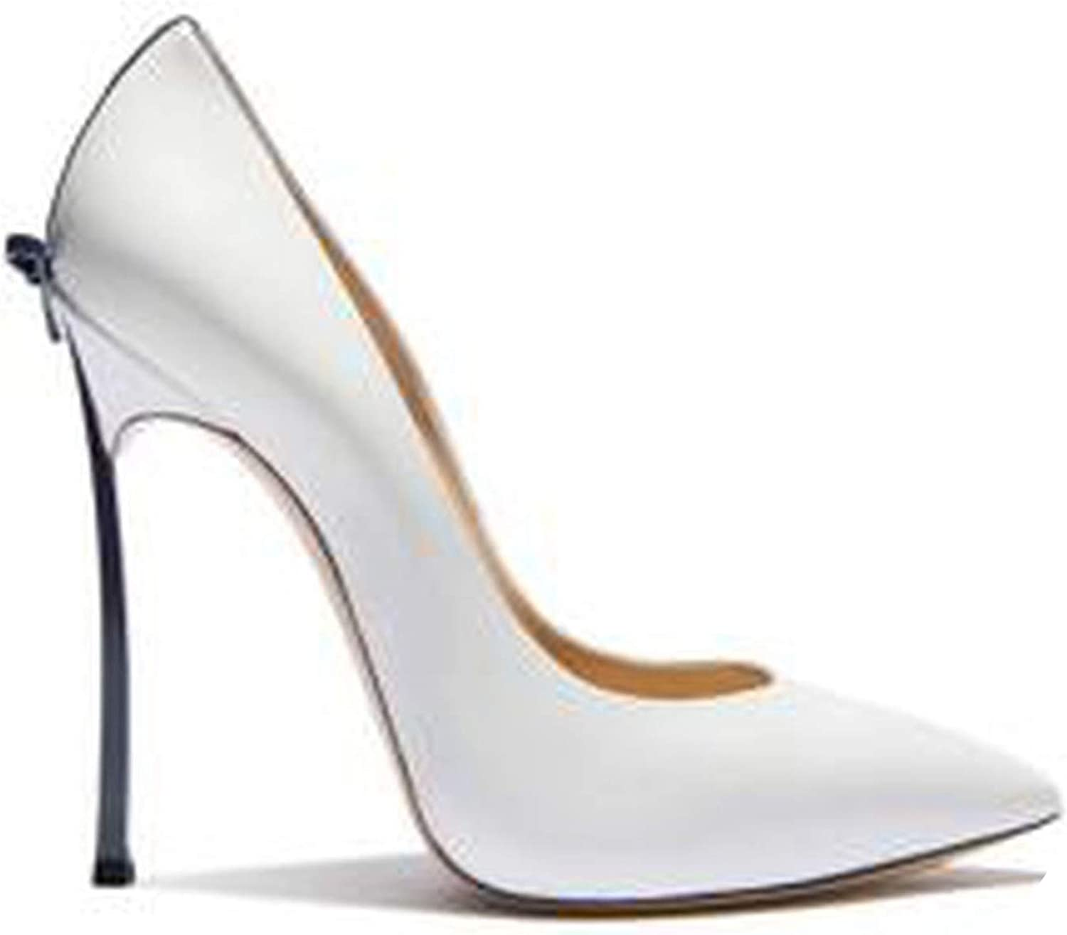 Sexy Women Pumps Pointed Toe shoes Bowtie Thin High Heels Pumps Party shoes