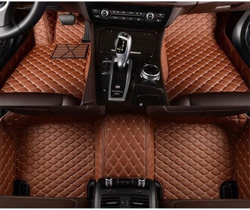XMEIFEI PARTS Car Styling Carpet Floor Series BMW Max 77% OFF for 2 Mats Free shipping anywhere in the nation