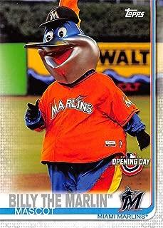 miscut baseball cards