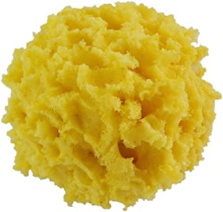 drywall sponge texture