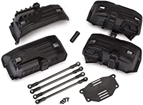 Best trx4 chassis kit Reviews