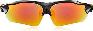 Blade Sport Polarized Sunglasses
