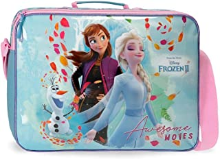 Amazon.es: Disney - Disney / Carteras, monederos y tarjeteros: Equipaje