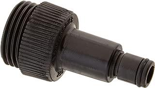 Sea-Doo 295500473 Flush Adapter