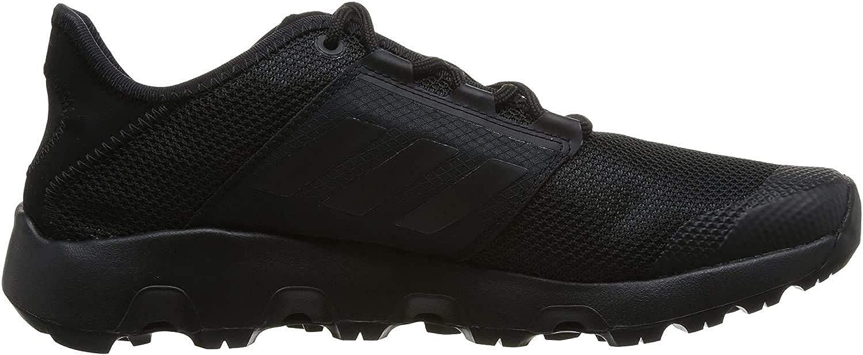 adidas Terrex Climacool Voyager Aqua, Zapatos de Low Rise Senderismo Hombre, 50.7 EU