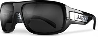 Best lift safety glasses Reviews